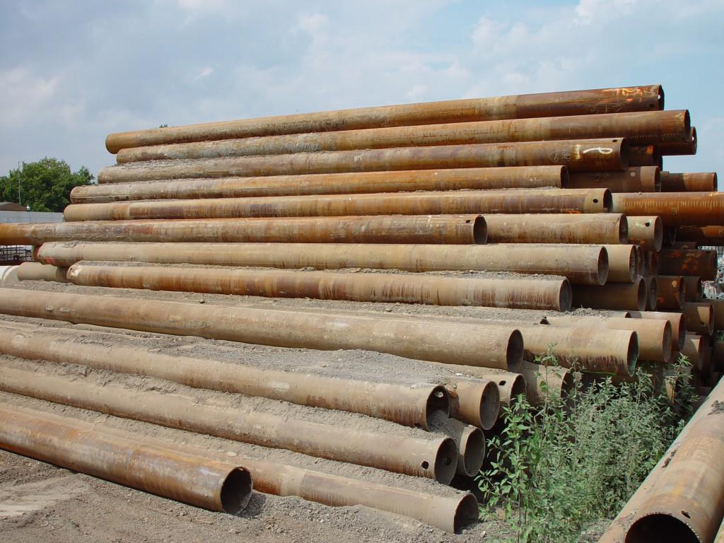 Used steel pipe for sale buy piping florida