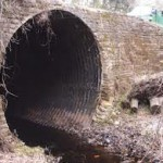 Steel Culvert Pipes for Sale