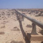 Steel Line Pipe Suppliers